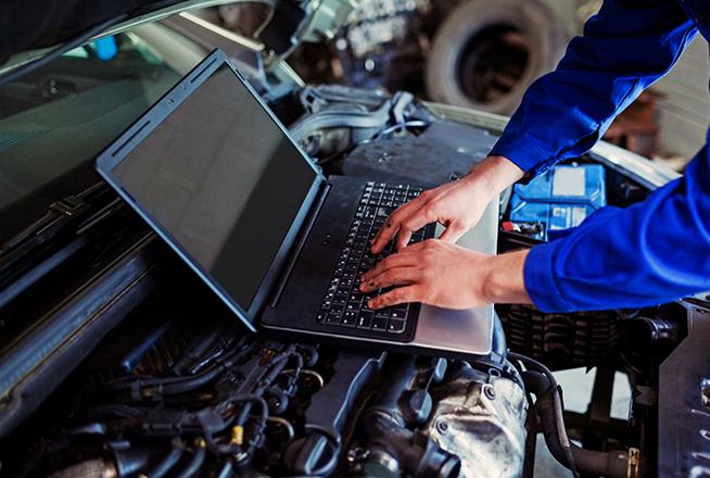 автосервис цены прейскурант цен автосервиса цена на ремонт автомобиля в автосервисе