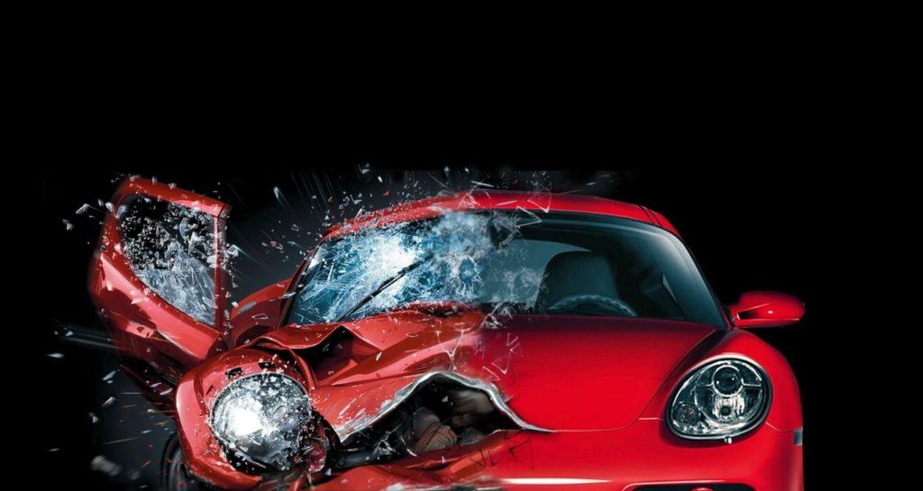 сделать кузовной ремонт автомобилей цены недорого